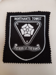 Northants Triumph Owners Club